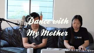 Dance with My Mother (Father) feat. Jenna Lee - a Luther Vandross cover