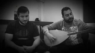 Öldüm Yar - Kazım Dağlı & Mustafa Yılmaz