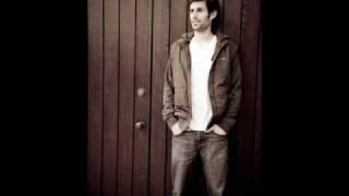 Matt Lucca - Not Gonna Make it