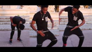 Weezy - Ntanina Kwame (Afro House)