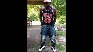 King K freestyle (Metro boomin type beat)