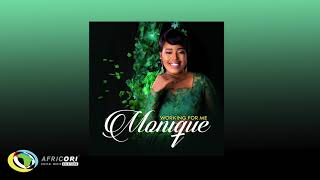 Monique - Yahweh (Official Audio)