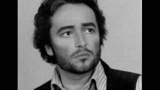 Jose Carreras- Nessun Dorma live in 1975
