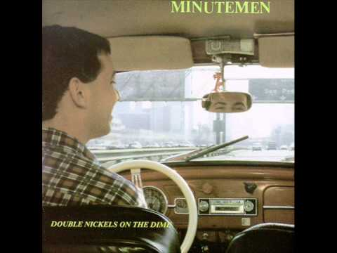 minutemen-this-aint-no-picnic-luis-garcia