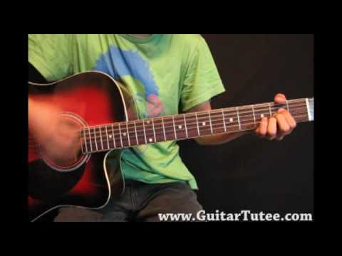 plain-white-ts-1-2-3-4-by-wwwguitartuteecom-guitartutee