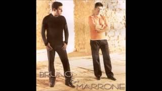 Por Te Amar Demais - Bruno & Marrone