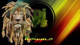 Jess Glynne - Take Me Home - Reggae Remix (DJPS Reggae)