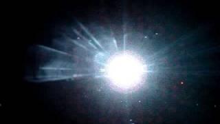 Apokalypsa - Water Gate-  Christian Fischer-DJ Murphy