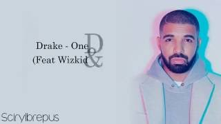 Drake   One Dance Lyrics ft Wizkid & Kyla   ( Gabi Cover)