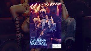 Munna Michael width=