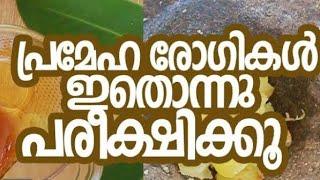 പ്രമേഹത്തെ ഭയക്കണ്ടാ..... ഇനി അടിപൊളി വഴികൾ /sugar/premeham tips in Malayalam