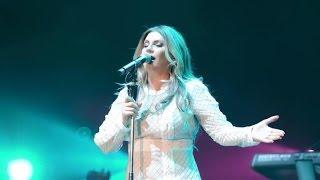 Indira Radic - Lopov (Live) - Armeec Arena, Sofia 02.03.2017