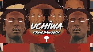 Uchiwa - Cheu-B TYPE BEAT X PON2MIK X XVBARBAR X 13BLOCK ( PROD BY YOUNGDAWGBOY) #Mwakaflex