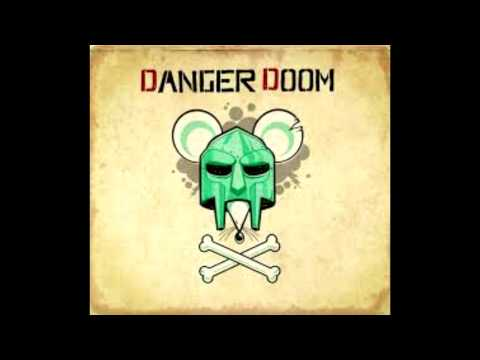 dangerdoom-mince-meat-instrumental-johnny-appleseed