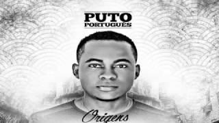 Puto Português - Muiji Uami (Semba) 2016