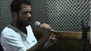 Offdead - Fim do Mundo Estudio LIVE