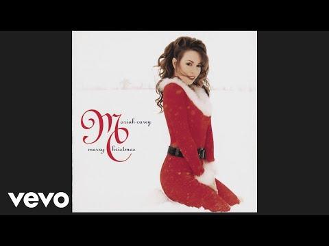 mariah-carey-jesus-born-on-this-day-audio-mariahcareyvevo