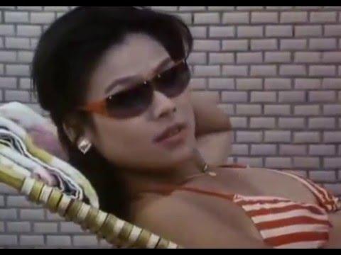 Download Video Golden Ninja Warrior (1986) - Insane Asian Ninja Abomination FULL MOVIE