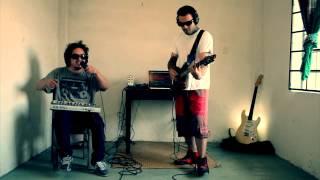 KU Hz ft. Rana - P3CAD0