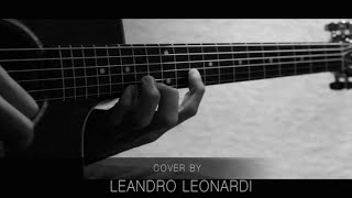 Ellie Goulding - On My Mind [Acoustic Cover.Lyrics.Karaoke]