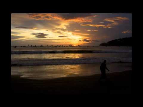 San Juan del Sur, Nicaragua trip – September 2012