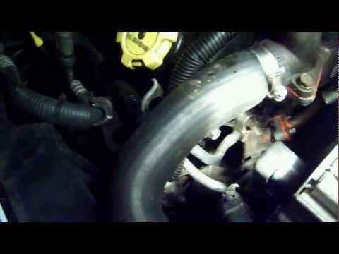 2000 Chrysler Sebring Problems Online Manuals And Repair
