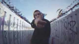 Foyone - Niños ciegos [La jaula de oro]