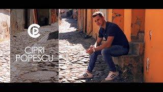 Cipri Popescu - Fericirea mea (Official Video) 2018