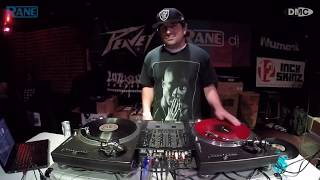 SpareChange || 2016 DMC U.S. DJ Finals [3rd Place] width=