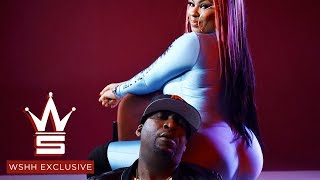 Tony Yayo & DJ Whoo Kid - Kitty Bill