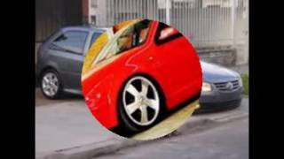musica para tu auto al piso