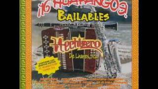 Huapango - Redoblando