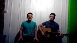 Luzes de São Paulo - Fernando e Sorocaba (Luiz Antonio e Jonas)