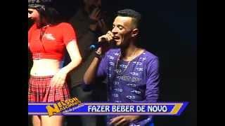 Nelson Nascimento - Fazer Beber De Novo-1.mp4