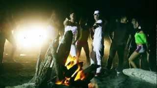 Los Twins - Llego el verano - Video oficial