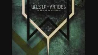 Mirala Wisin y Yandel ft Baby Ranks & Divino *****El duo de la Historia*****
