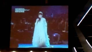 海鷗-翁倩玉@20111112新竹百年風華音樂會