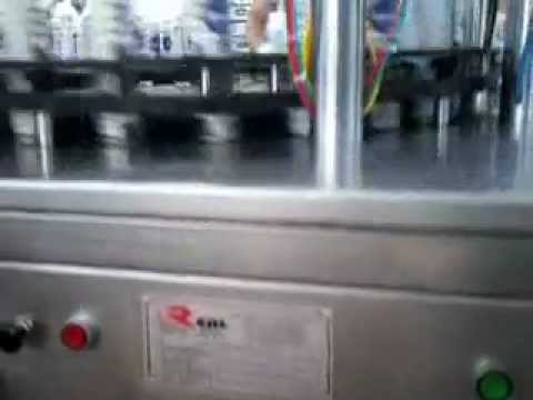 AEROSOL DOLUM MAKİNASI.mp4