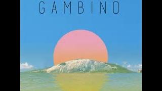 [FREE] Childish Gambino Type Beat