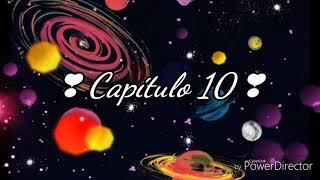 ★Delincuente★ /Cap. 10/ Alonso Villalpando & Tú