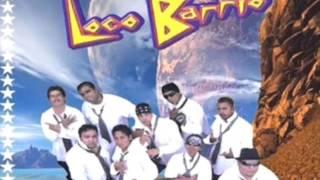 Agarrala Pegala Azotala - El Loco Barrio