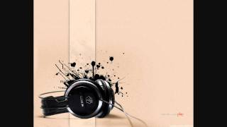 Alex Gaudino ft. Crystal Water-Destination Calabria [HQ].wmv