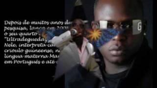 Américo Gomes - Deguedazz.mp4