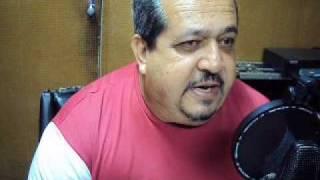 Vinícius Melo - Sertanejo Bom Demais