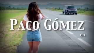 """Paco Gómez - """"Sexo de Ocasión"""" (Video Oficial)"""