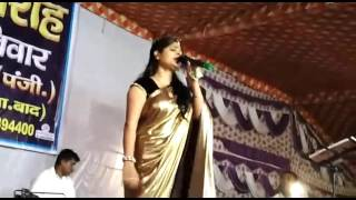 Maithili geet by anju jha rangili bhauji