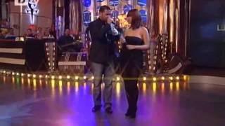 Boris Soltariyski & Cvetelina Grahich - Po ruba - LIVE