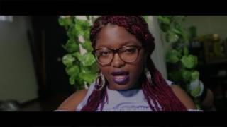 Justo- Semente Africana [Feat janine & Gson]2016