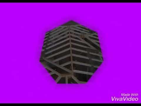 סרטון: עבודות שיפוצים שונות