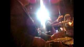 """SONORA """"MORE"""" - AMOR DE CABARET (Diego Chipitingo-Tarobongo)"""